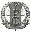 Юридическая помощь для обвиняемых и осужденных