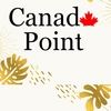 CanadaPoint
