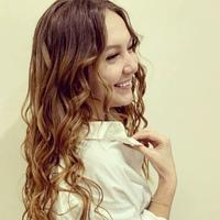 КсенияМихалёва
