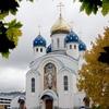 Храм Воскресения Христова (Минск)