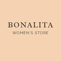 ★BONALITA_STORE