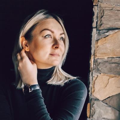 Ирина Боярчук, Брест