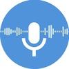 Voice Downloader - Загрузка голосовых сообщений