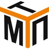 MTP Cargo