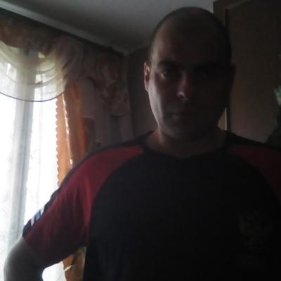 Евгений Привалов, Санкт-Петербург
