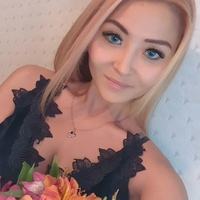 АльбинаКаримова