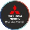 Mitsubishi Форвард-Авто | Пермь
