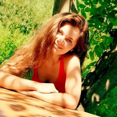 Sophia Hoggarth