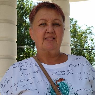 Александра Васильева, Улан-Удэ