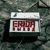 ERIDA