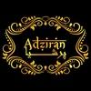Adziran Persia