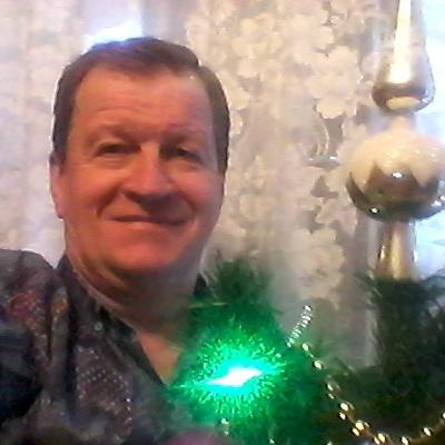 Mihail Tusik, Минск