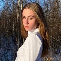 ДарьяКовалева