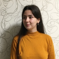 МашаКороткова