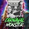 CARNAVAL MONSTER | Карнавальный магазин костюмов