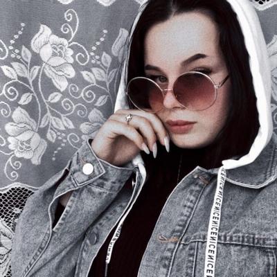 Amalia Miroslavskaya, Moscow