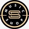 Магазин музыкальных инструментов SDMUSIC.SHOP