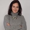 Margarita Klimenko