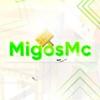 MigosMc › migosmc.ru › Minecraft сервера
