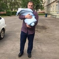 ИванБакулин