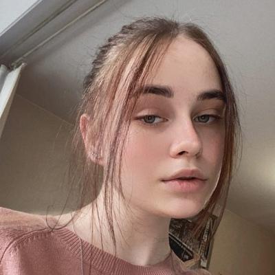 Kira Solntseva