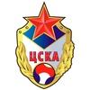 Клуб пляжного футбола ЦСКА
