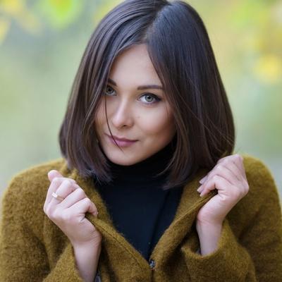 Валерия Захарова, Уфа