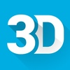 Всё о 3D-принтерах и 3D-печати
