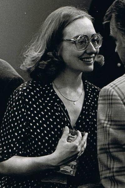 Карина Кайсарова