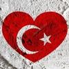 Турция - отдых самостоятельно: Стамбул, Анталия,