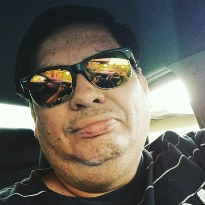 Michael Arévalo, Jinotepe