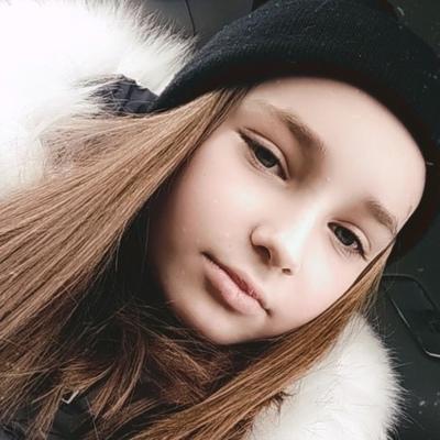Екатерина Литова
