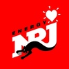 Радио ENERGY (NRJ)