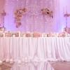 Ресторан для свадьбы СПб, банкетный зал La Creme