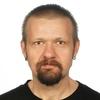 Alexander Marino