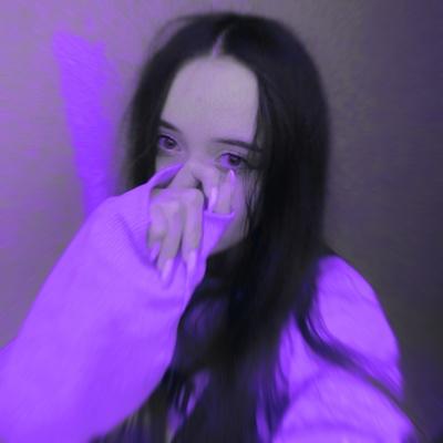 Lesya Kirishima