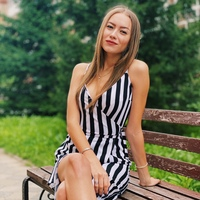 АнастасияЕфимчук