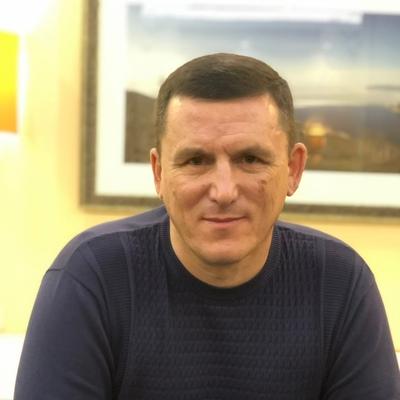 Владимир Крылепов, Краснодар