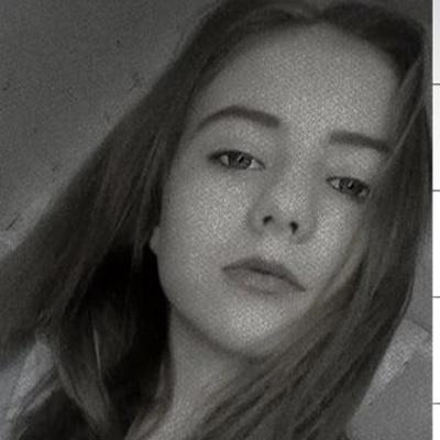 Elizaveta Chetina