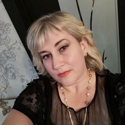 Светлана Мурзина-Новикова, Иваново