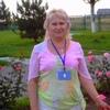 Valentina Gerasimenko