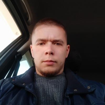 Александр Фомин, Алапаевск