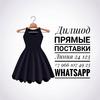 Gayratov Dilshod 24-123