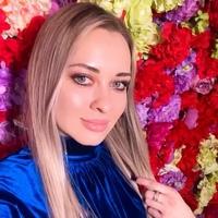 MariaKozyatinskaya