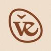 Veske.studio • Сумки из натуральной кожи •