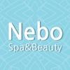 Nebo Spa&Beauty