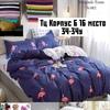 Ibragim Naimov СТ4-02