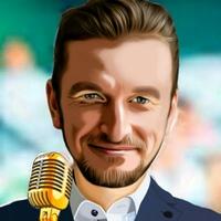 Оратор на миллиард