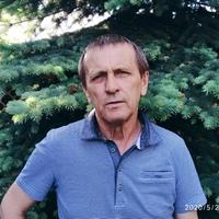 СергейЛитвишко