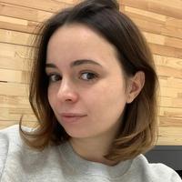ВалентинаИванникова